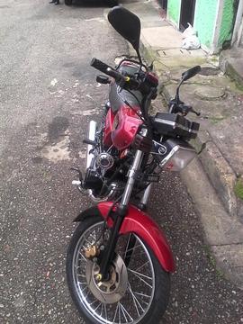 Rx 115 yamaha, unico dueño mas inf 04247846397