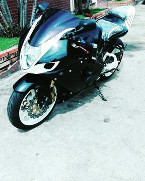 Gsx 1000 Suzuki