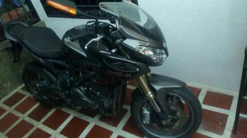 Moto Benelli