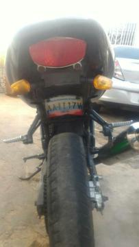 Vendo Moto Racing