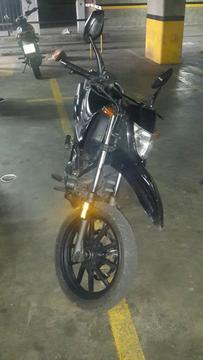 Tx 200 2011