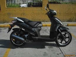 Cambio moto automatica por moto Sincronica