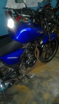 Arsen 2
