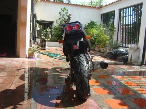 OFERTA Honda CBR 250cc