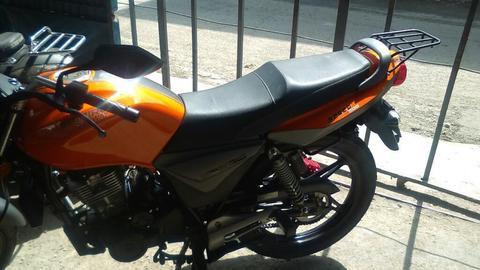 Speed 200 Nueva