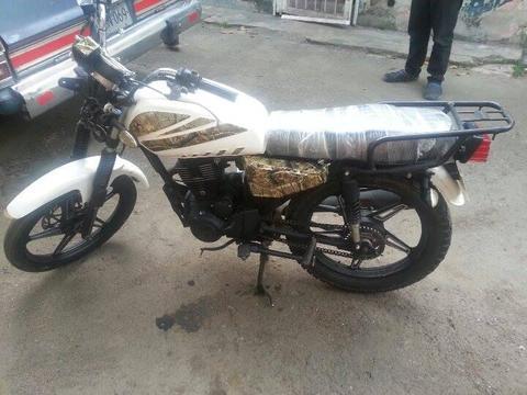 moto bera motor 200