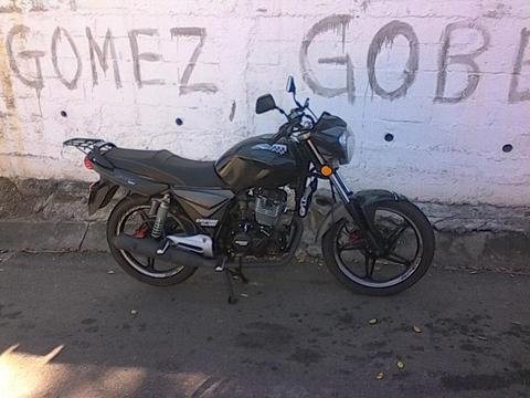 moto speed 200 2014