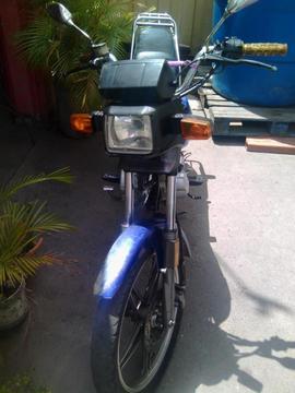moto horse 150cc 04245911169