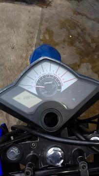 Moto Tx 2012