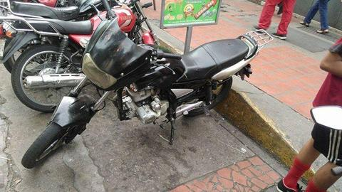 En Venta moto empire speed