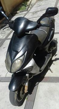 Moto Matrix