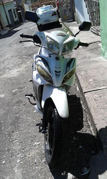 Moto Bera x1 125