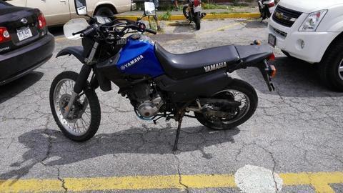 Vendo O Cambio Xt 600