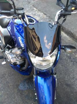 Moto sin detalles para mayor info 04241907190