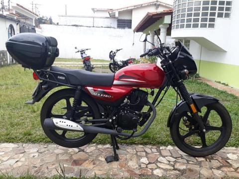 Um Max 150 2017