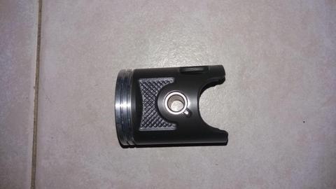 piston y cilindro yamaha rx 100