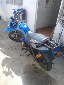 Md Gavilán 150