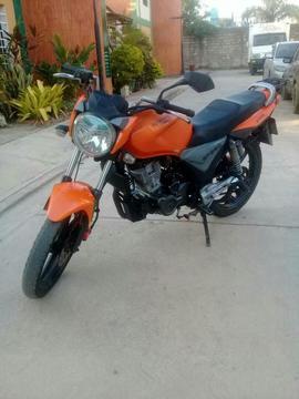 Barata Speed 200 2013