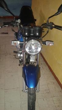 en Suzuki