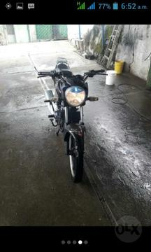 Vendo Keeway 200 Speed 200 Original