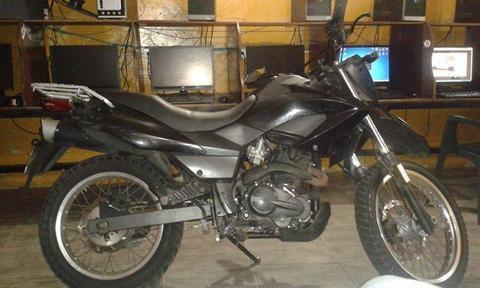 impire tx 200cc