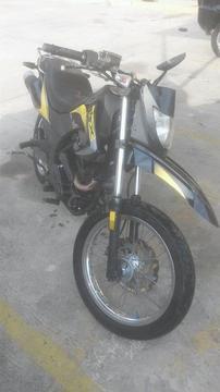 vendo tx 2012 motor recien hecho completo 04124486642