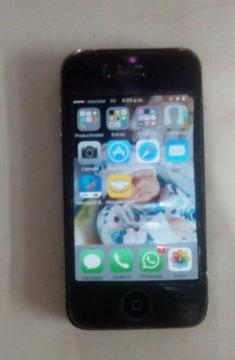 Cambio iPhone por Moto