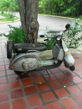 bajaj 200 cc