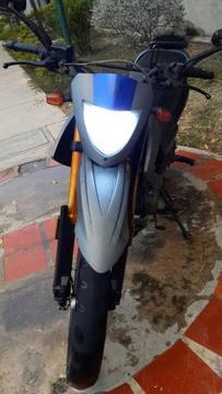 Moto empire Tx