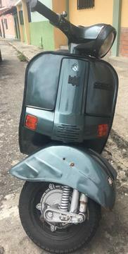 Moto Bajaj