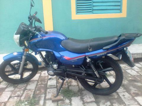 Moto Skygo Sg150