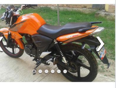 Motos Brz 200 Bera - Brick7 Motos