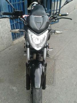 Vendo Moto Arsen 2