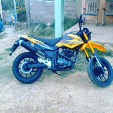 loncin 250