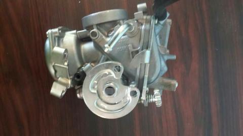 en Venta Carburador para Moto 250 Virago