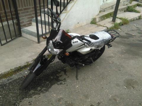 Se Vende Moto Um Max 150