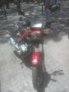 EMPIRE CON MOTOR DE HORSE 2