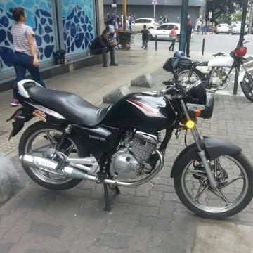 Suzuki 04242796791