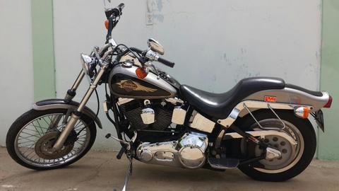 en Venta Harley Davidson Año98