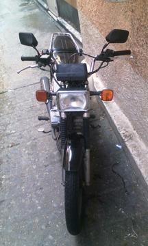 Md Aguila 2013 Motor Y Cauchos Perfecto
