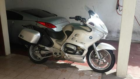 BMW RT 1150
