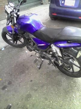 Arsen II 2011 300
