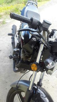 Vendo Speed O Cambio por Moto